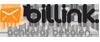 Betalen met Billink