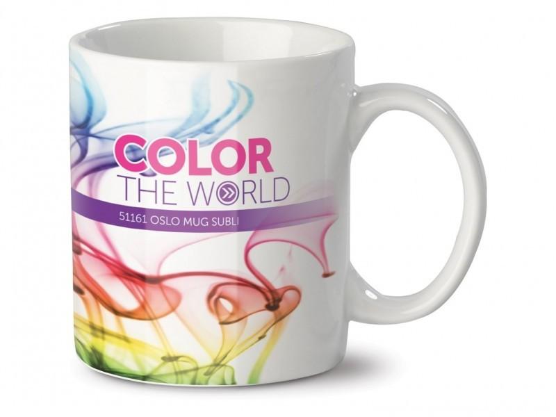 Full Colour fotomok (goedkoop)